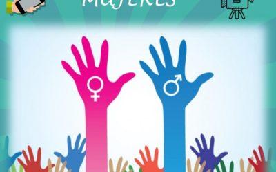 I Concurso de Video por la Igualdad entre Hombres y Mujeres