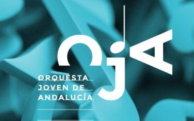ORQUESTA JOVEN DE ANDALUCÍA Convocatoria de Audiciones 2019 para las especialidades de viento