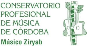 COMUNICACIÓN INFORMATIVA ACERCA DE LA ALERTA SANITARIA (COVID-19)