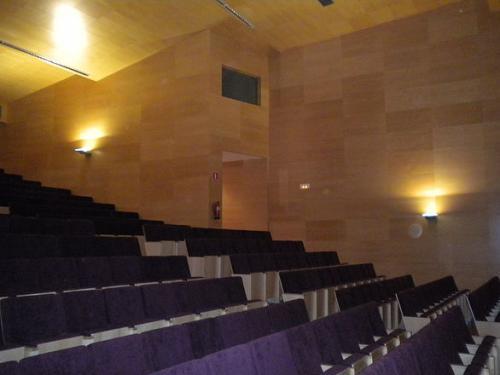 auditorio10
