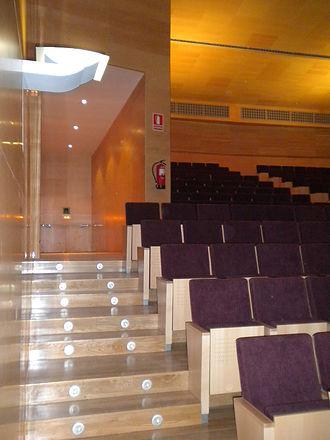 auditorio11