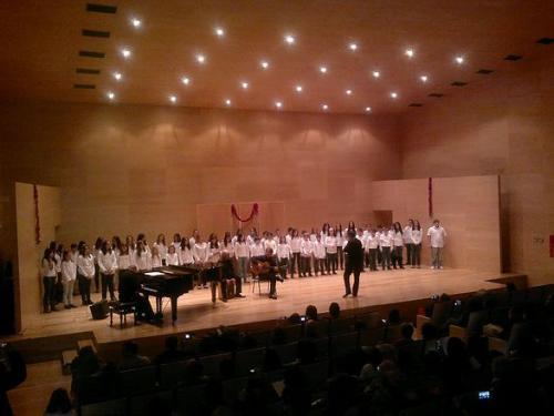 auditorio12