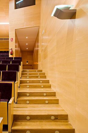 auditorio5