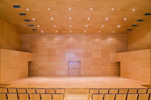 auditorio7