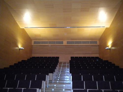 auditorio9