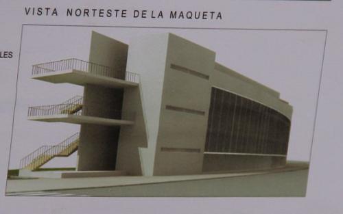 maqueta proyecto3