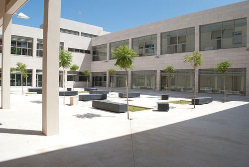 patio6